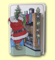 PIC408 Stocking Fillers